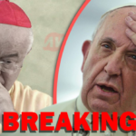 Catholic Church: Raping Children is Religious Freedom for Pedophile Priests