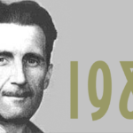 Before He Died, George Orwell Left Us An Inspiring Message Of Hope
