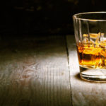110 Year Old Says The Secret To Long Life Is Drinking Whisky