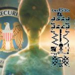 "LAWSUIT REVEALS THE NSA RECEIVED 29 ""EXTRATERRESTRIAL MESSAGES"" FROM SPACE, A LONG TIME AGO"