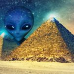 The Fascinating Link Between the Pyramids & Extraterrestrials