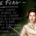 9 False Flags Operations That Shaped Our History