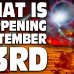 SEPTEMBER 23RD DOOMSDAY NUMEROLOGIST NOW SAYS APOCALYPSE ACTUALLY STARTS IN OCTOBER