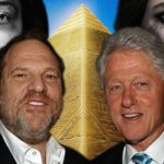 Washington Post Article Reveals Disturbing Link Between Harvey Weinstein & Bill Clinton