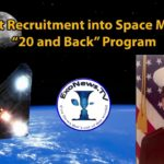 Another '20 Years and Back' Whistleblower Talks About Covert Space Marines Recruitment