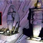 Ancient Egyptians in the Grand Canyon: Another Smithsonian Cover-up
