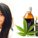 After Refusing Chemo, Mom Age 44 Cures Deadly Breast Cancer with CBD Oil