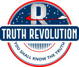 Truth Revolution