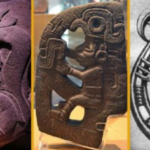 Incredible Similarities Between Ancient Gods In Unconnected Cultures Might Be Proof Of Ancient Alien...