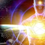 14 Characteristics of People Born With Higher Frequency
