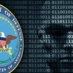 Pentagon Just Pledged Millions to Pay Media Companies to Wage a Massive Information War