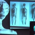DNA Updates On The Alien Body Found In Nazca, Peru (It's Not Fake And Not Human)