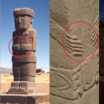 Mysterious Similarities Between Göbekli Tepe And Other Ancient Sites
