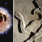 The Nibiru Cataclysm, The Anunnaki And Planet X