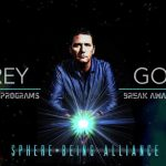 Cosmic Disclosure: Corey Goode On The 22 Alien Genetic Experiments, Secret Space Programs & Break Aw...