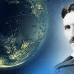 Nikola Tesla Was Brought To Earth From Venus, Mentions Declassified FBI Document