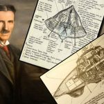 RARE NIKOLA TESLA INTERVIEW FROM 1931 ABOUT EXTRATERRESTRIAL CONTACT WITH HUMANITY