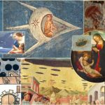 Ancient Paintings That Might Show Ancient Contact With Extraterrestrials