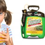 Here's The List of Products & Brands That Tested Positive for Monsanto's Glyphosate