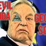"Leaked Memo Reveals George Soros Plot To ""Control"" Social Media and Ban Alternative Media"