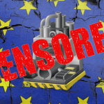 European Union's New Copyright Directive Could Cause Major Censorship of Alternative Media And Truth...