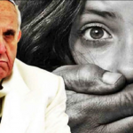Leaked Report Reveals Catholic Priests Sexually Abused Thousands Of Children In Germany
