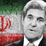 White House Is Considering Criminal Indictment Against John Kerry