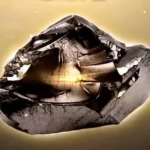 The Incredible Properties Of Shungite For Health and EMF's Protection