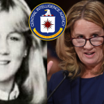 Kavanaugh Accuser, Christine Blasey Ford, Ran Mind Control Programs at Stanford With CIA Connections