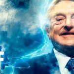 Leaked Documents Reveal George Soros Is Behind Social Media Censorship