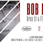 Bob Lazar: Area 51 & Flying Saucers, The New Movie On The World Renowned Whitleblower