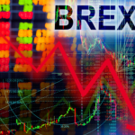 UK Government Plan To 'Engineer Financial Crash' To Scare MP's Into Voting For Brexit Deal To Stay I...