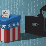 New Video Provides Proof Florida Voting Machines Contain Hackable Modems