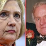 Republican Researcher Who Had Thousands Of Hacked Hillary Clinton Emails Found Dead