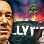 Kevin Spacey Threatens to Expose Hollywood And Royal Familly Pedophile Ring