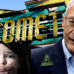 Elite Pedophiles John Podesta and His Brother Connections To PizzaGate and Satanism