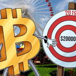 Bitcoin price predictions 2019: Can Bitcoin Reach $20,000 Again in 2019?