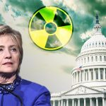 Former Hillary Clinton Associate In Uranium One Russian Bribery Case Indicted