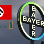 Bayer's Involvement With Nazi Germany, The Spread Of HIV, Monsanto & More