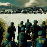 United Nations Wants a One-World Government Within 10 Years