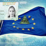 The New European Union's MANDATORY National Biometric ID Card Is Getting Us Closer To a Police State
