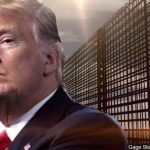 Pentagon Grants $1 Billion to Build Trump's Border Wall