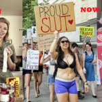 How Feminism Tricked Women Into Promescuity & Giving Up Their Values