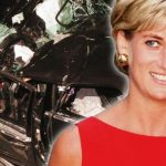 Witnesses To The Car Crash Say Princess Diana's Death Was NOT an Accident