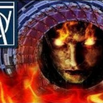 The Dark Agenda Behind CERN's Hadron Collider