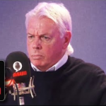 David Icke, April 2019: 5G Danger, Climate Change Hoax, Brexit and More!