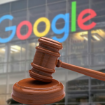 Lawsuit to Expose Google's Censorship, and Illegal Practices