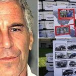 Court Orders Release of Thousands of Sealed Docs About Epstein's Sex Ring