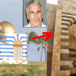 Epstein's Temple Connection To Ancient Mamluks Slave Trades