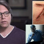 NXIVM Sex 'Cult' Found To Be Connected to Child Care Facilities, Pedophilia & More